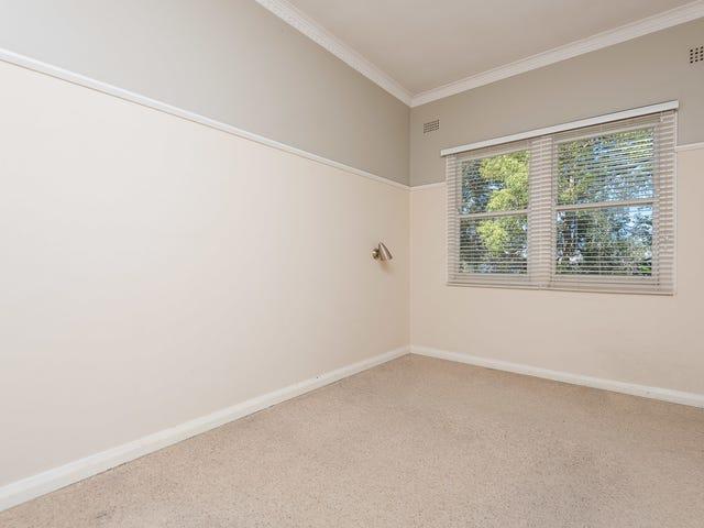 8/43 Johnston Street, Annandale, NSW 2038