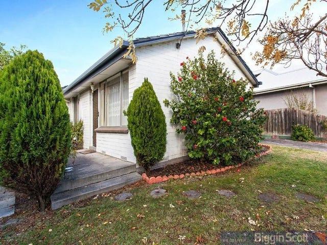 6 Yalambee Avenue, Aspendale, Vic 3195