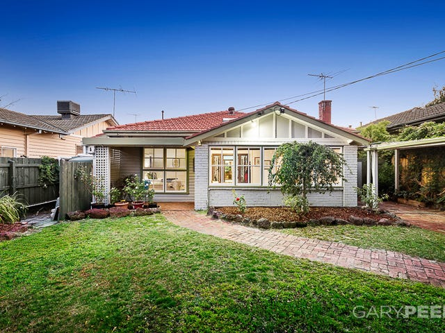 4 Little Union Street, Brighton East, Vic 3187