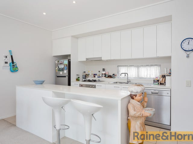 109/33 Main Street, Rouse Hill, NSW 2155