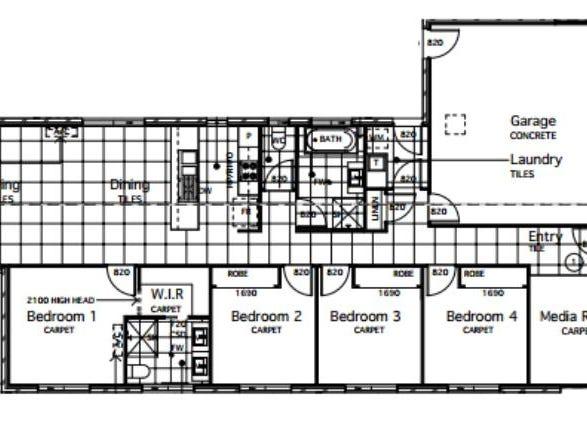 9 Cobb Crescent, Pimpama, Qld 4209