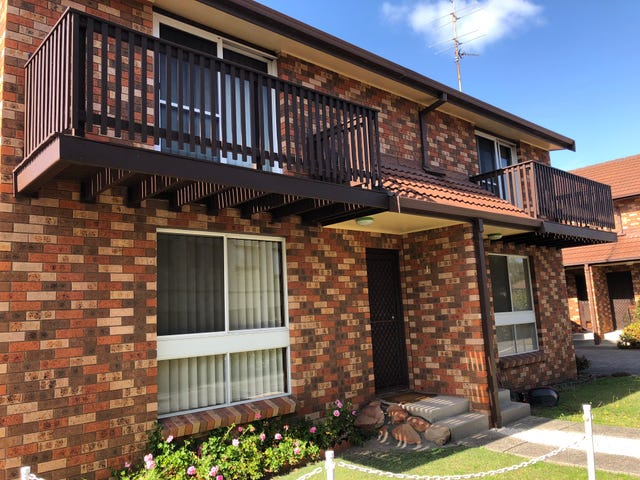 1/52 Peterborough Avenue, Lake Illawarra, NSW 2528