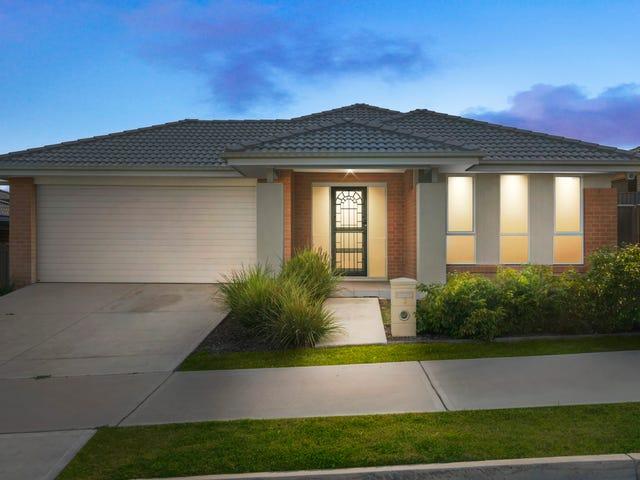 3 Tengala Drive, Jordan Springs, NSW 2747