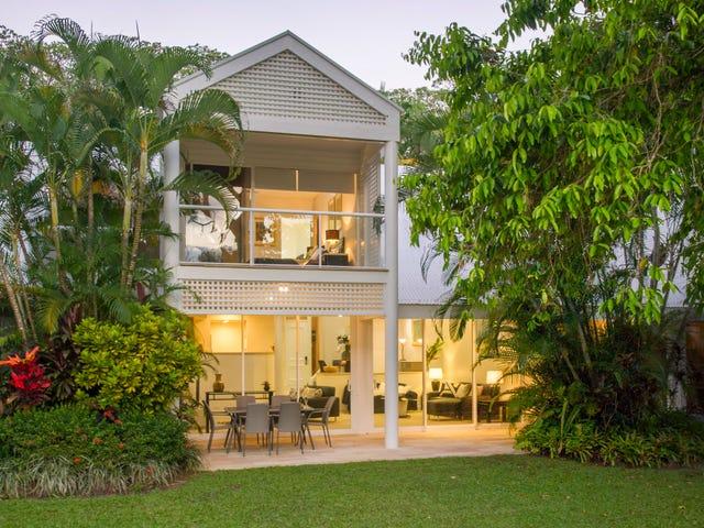 Villa 420 Pandanus Way West, Port Douglas, Qld 4877