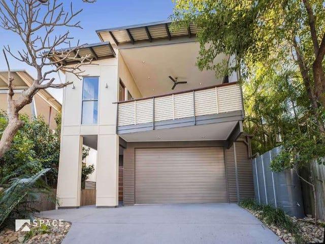 136 Arthur Terrace, Red Hill, Qld 4059