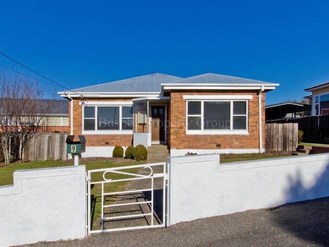 9 Kay Street, Kings Meadows, Tas 7249