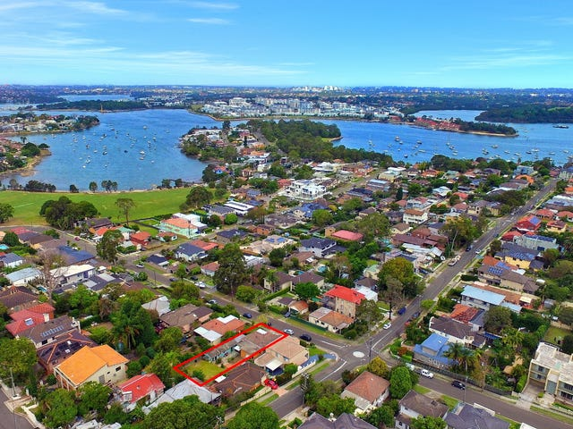 30 Frances Road, Putney, NSW 2112