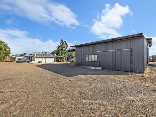 89 McKinnon Road, Pinelands, NT 0829