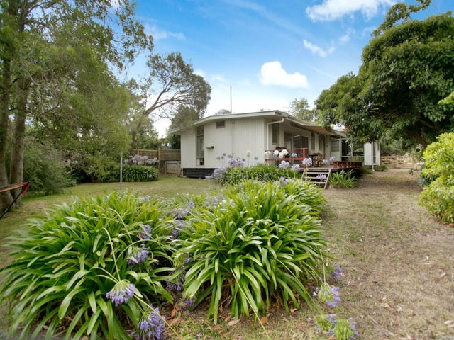 28 Channel Street, Mornington, Vic 3931