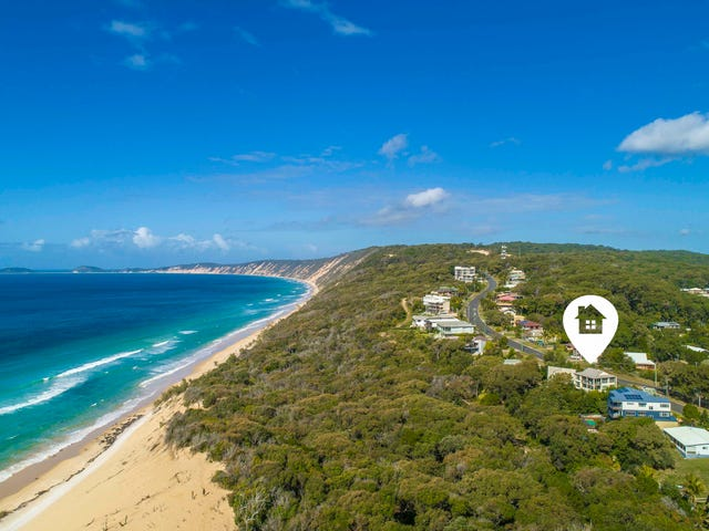 59 Cooloola Drive, Rainbow Beach, Qld 4581
