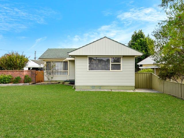 1 Noelene Street, Fairfield West, NSW 2165