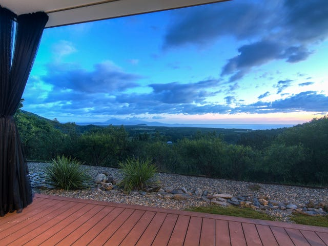 Lot 76 Spring Creek Rd, Mowbray Via Port Douglas, Port Douglas, Qld 4877