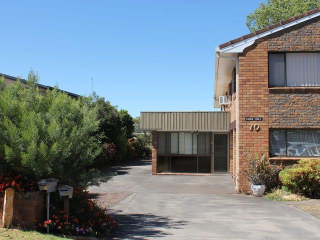 2/10 Daranlee Court, East Toowoomba, Qld 4350