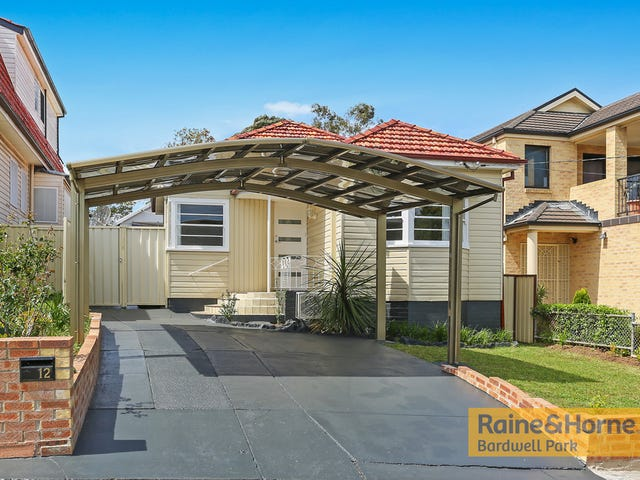 12 Bonds Road, Roselands, NSW 2196