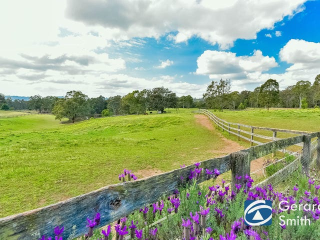 125 Mulhollands Road, Picton, NSW 2571
