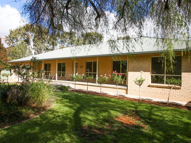 12 Bingar Street, Yenda, NSW 2681