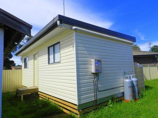 1A Field Place, Blackett, NSW 2770
