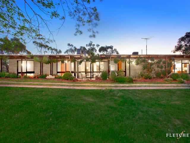35 Bellbird Lane, Kangaroo Ground, Vic 3097
