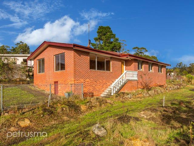 802 Grasstree Hill Road, Grasstree Hill, Tas 7017