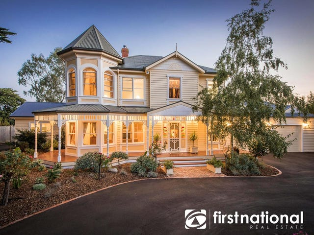 167-169 Greaves Road, Narre Warren South, Vic 3805