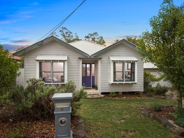 6 Goodwyn Road, Berowra, NSW 2081
