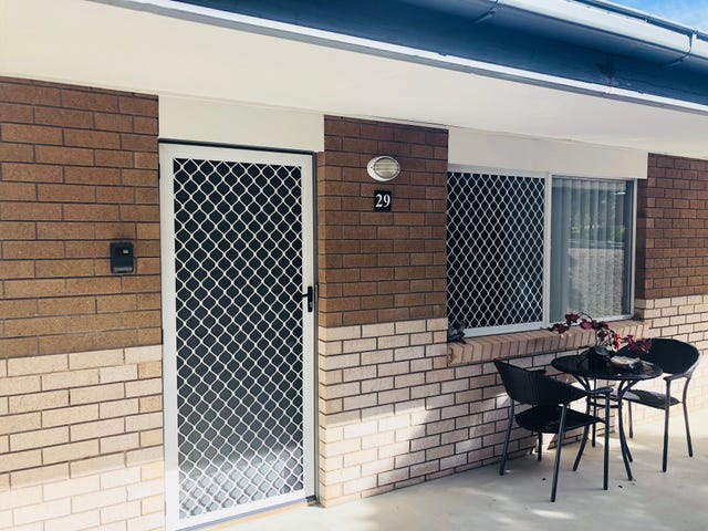 29 & 30/5 Judith St, Flinders View, Qld 4305