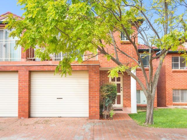 4/163 Queen Victoria Street, Bexley, NSW 2207