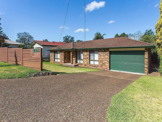 177 Cardiff Road, Elermore Vale, NSW 2287