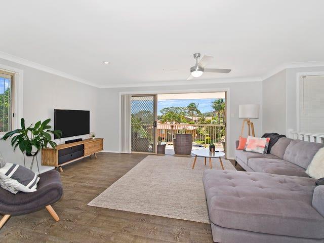 18 Jinalee Crescent, Port Macquarie, NSW 2444