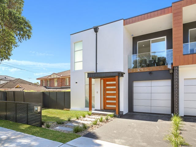 4/45 Easton Ave, Sylvania, NSW 2224