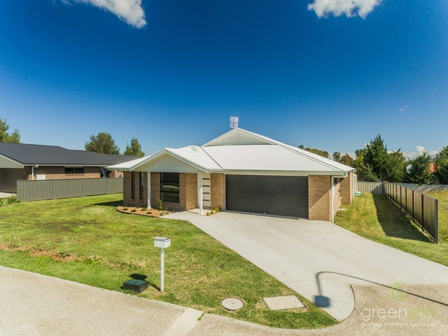 10 Albion Close, Armidale, NSW 2350