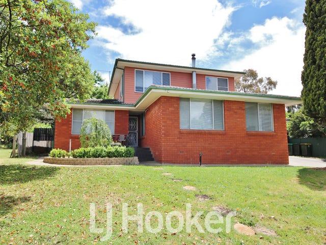 70 Boyd Street, Kelso, NSW 2795
