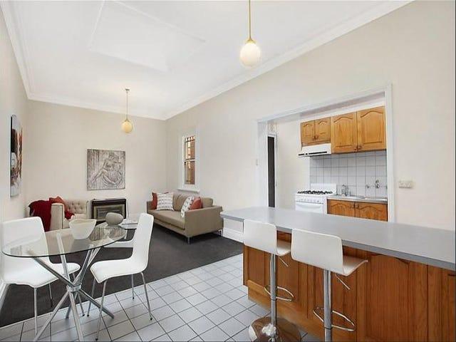 564 Drummond Street, Carlton North, Vic 3054