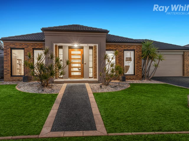 3 Serpentine Court, Waterways, Vic 3195