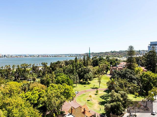 97/22 St Georges Terrace, Perth, WA 6000
