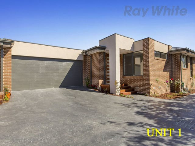 1/47A Fairway Grove, Rosebud, Vic 3939