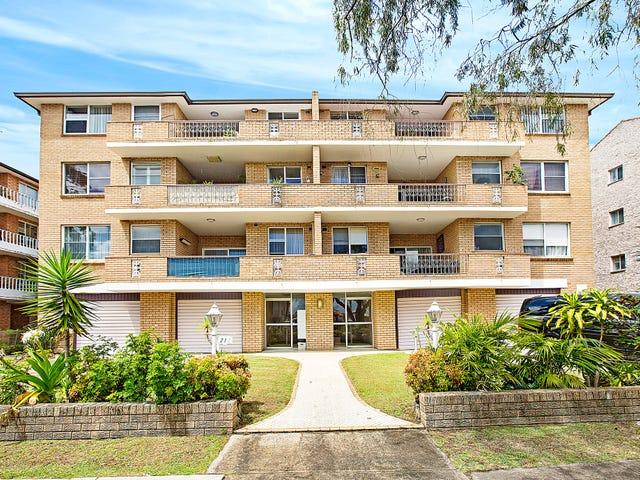 7/219-221 President Avenue, Monterey, NSW 2217