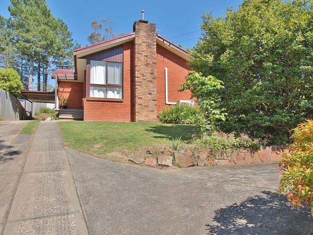 31 John Street, Hazelbrook, NSW 2779