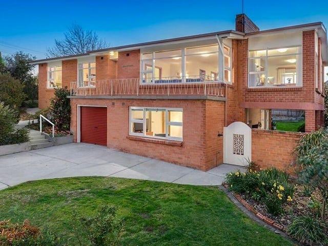 226 Penquite Road, Norwood, Tas 7250
