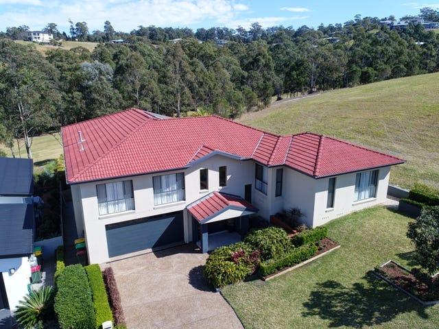 25 The Saddle, Tallwoods Village, NSW 2430