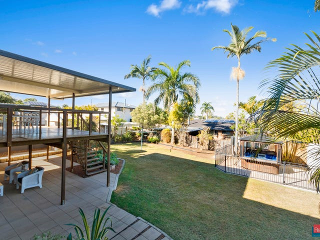 39 Thomas Street, Flinders View, Qld 4305