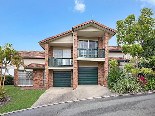 19/2 Doyalson Place, Helensvale, Qld 4212