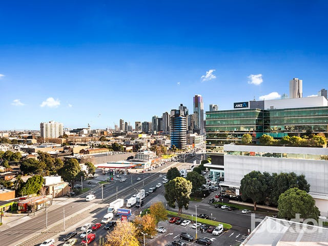 116/88 Park Street, South Melbourne, Vic 3205