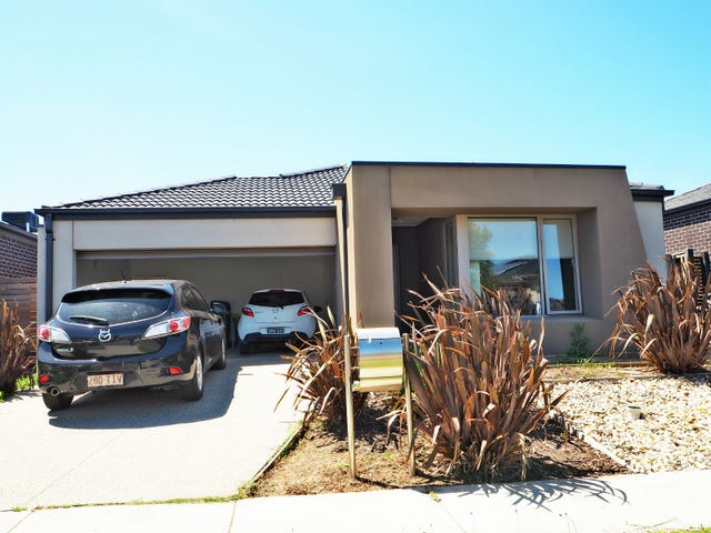 38 Mystic Grove, Point Cook, Vic 3030