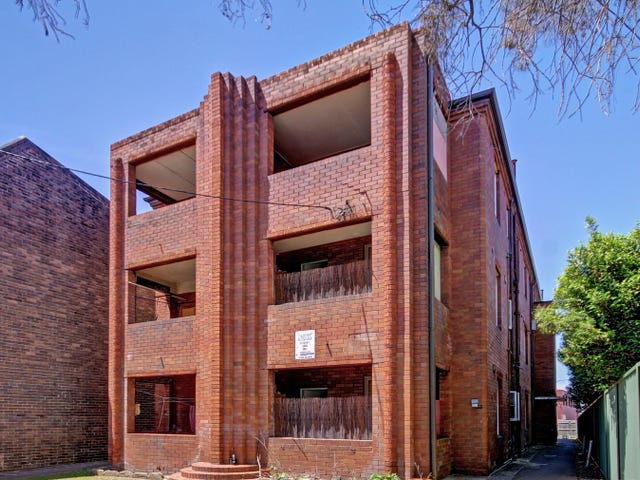 351 Beamish Street, Campsie, NSW 2194