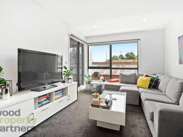 111/416-420 Ferntree Gully Road, Notting Hill, Vic 3168