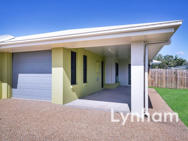 2/22 Hollanders Crescent, Kelso, Qld 4815