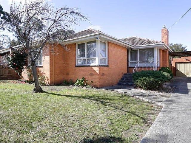 8 Dorset Street, Glen Waverley, Vic 3150