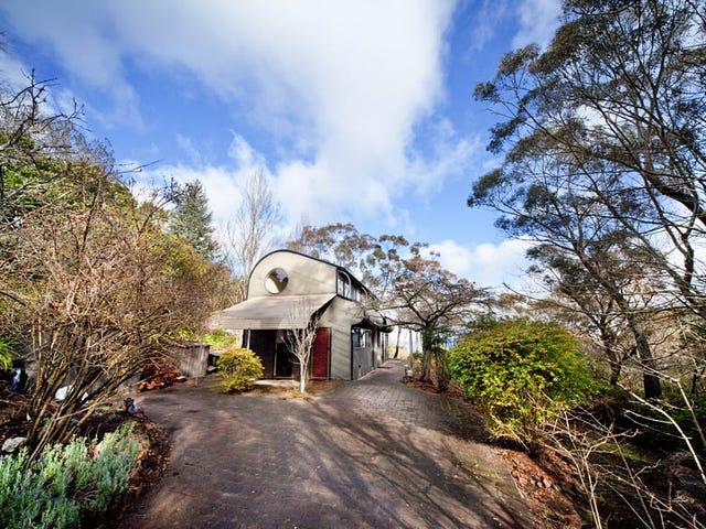 19-21 Mt Piddington Road, Mount Victoria, NSW 2786
