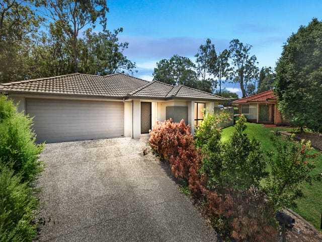 62 Parkside Drive, Springfield, Qld 4300